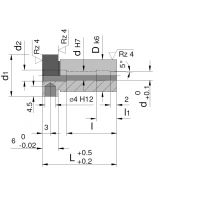 N 40 Palautinholkki (Z53)